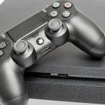 Como limpiar la PS4 Slim por dentro 2021