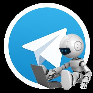 que son los bots de telegram