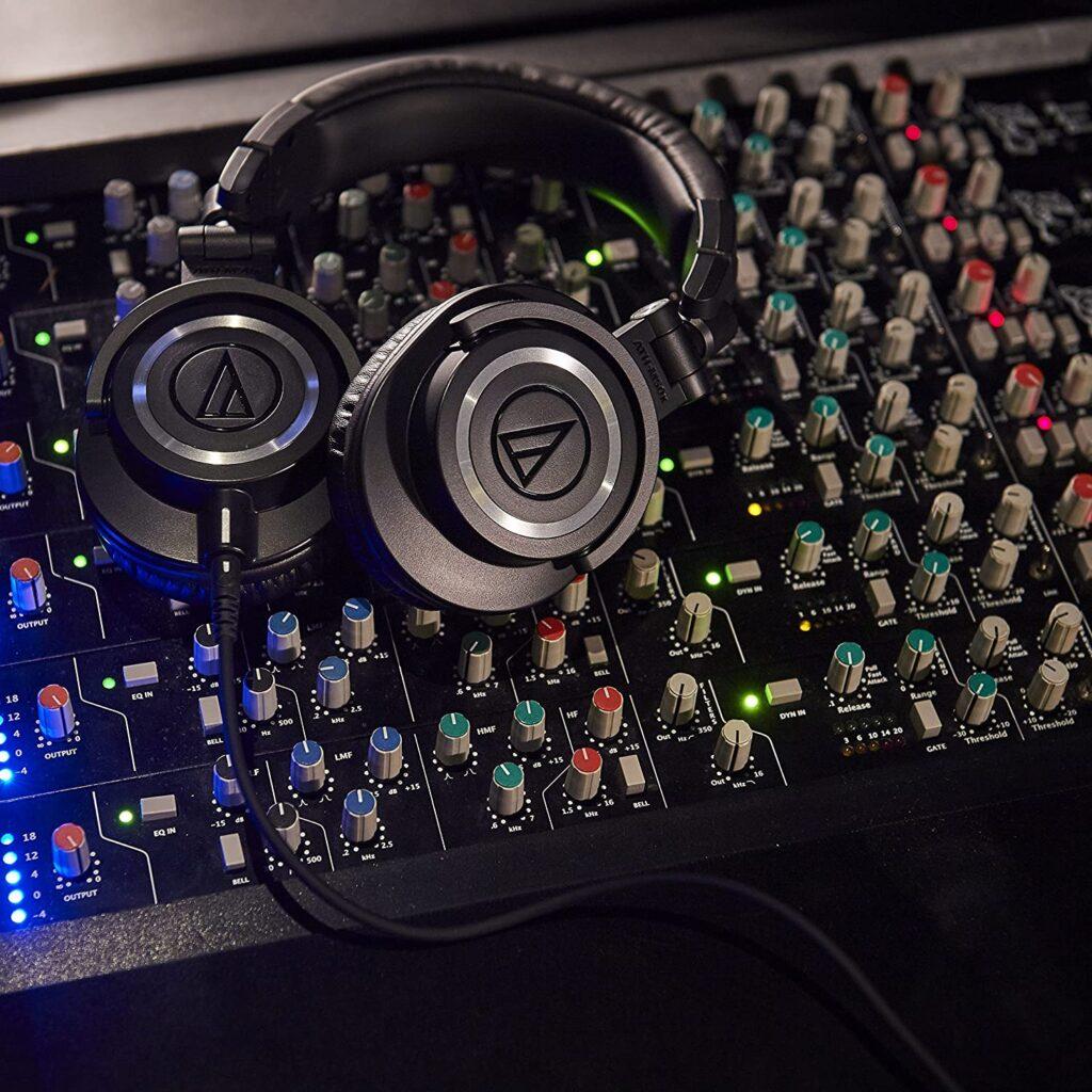 mejores auriculares para streaming calidad precio