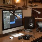 El mejor micrófono para podcast económico 2021