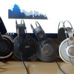 Black Friday 2021, las mejores ofertas en auriculares gaming