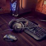 Los Mejores Cascos para Streaming 2021