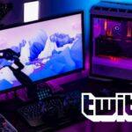 Consejos para empezar en Twitch 2021