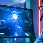 Los Mejores monitores para PS4 2021