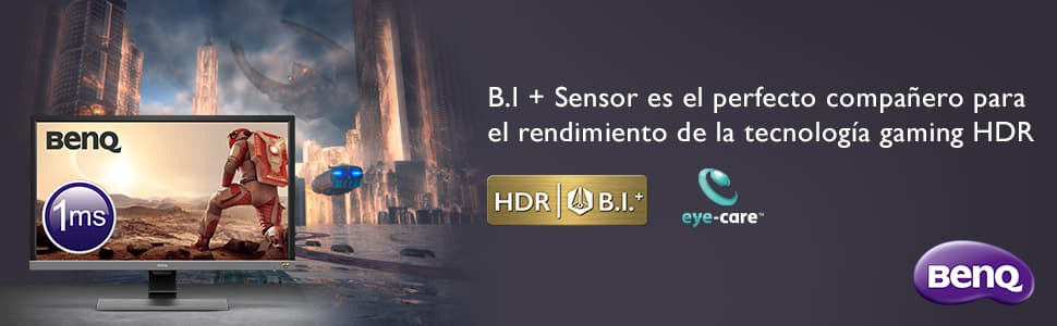 pantalla 4k hdr para ps4 pro