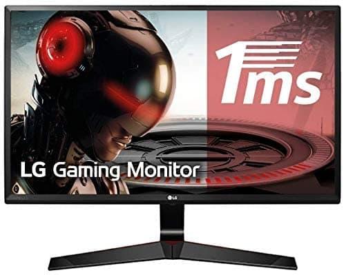 monitor para ps4 barato