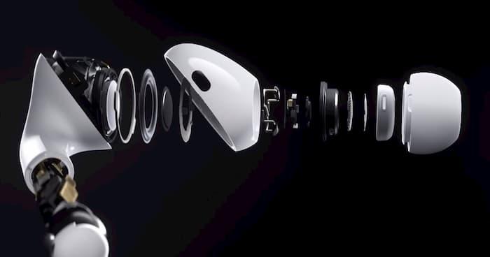 los mejores cascos sin cables para iphone