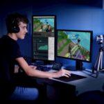 Elgato Cam Link 4K Review 2021 - El Mejor convertidor HDMI a USB