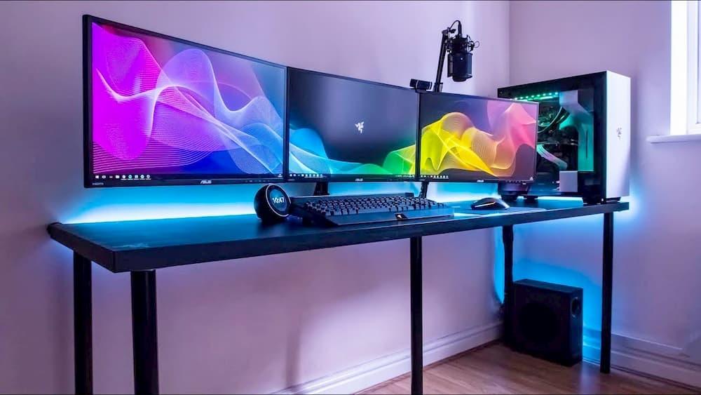 mejor monitor gaming calidad precio barato