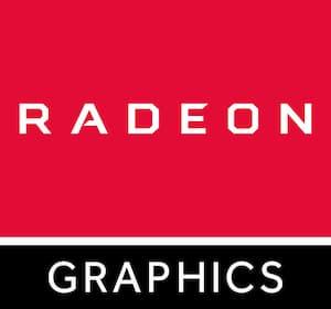 tarjetas graficas AMD