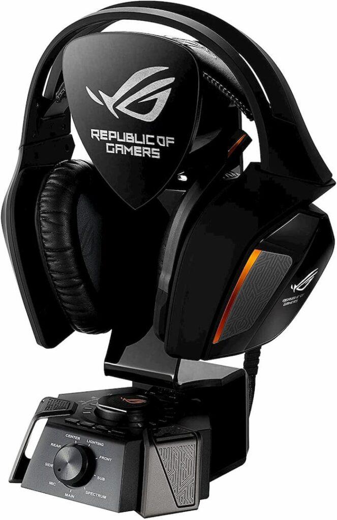 mejores cascos gaming 7.1