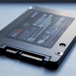 Los Mejores Discos SSD para Gaming 2021