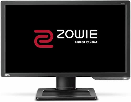 monitor gaming zowie