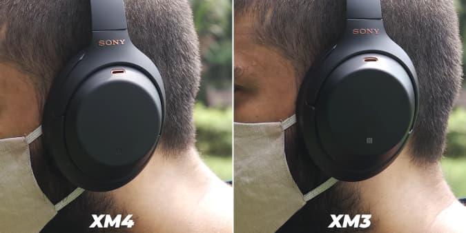 auriculares con mejor cancelación de ruido