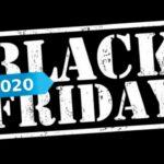Ofertas Black Friday Streaming 2021