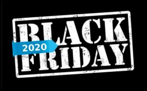 black friday 2020 streaming