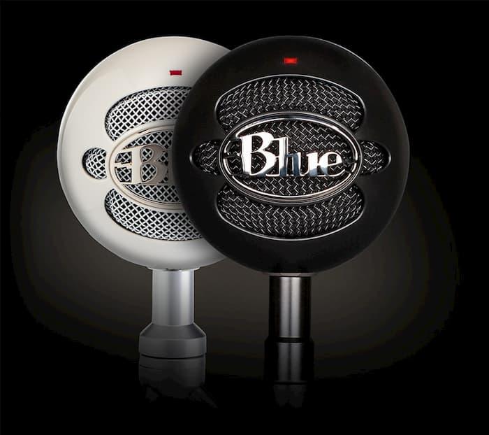 mejores microfonos ps5