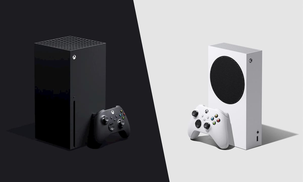 ofertas black friday xbox series x