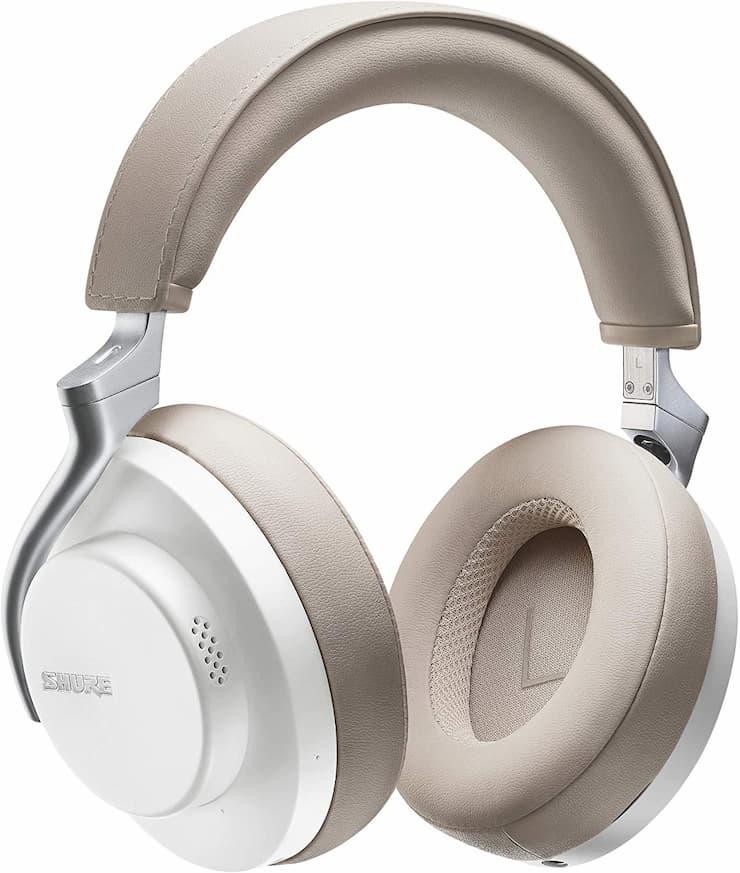 mejores auriculares inalámbricos con cancelación de ruido