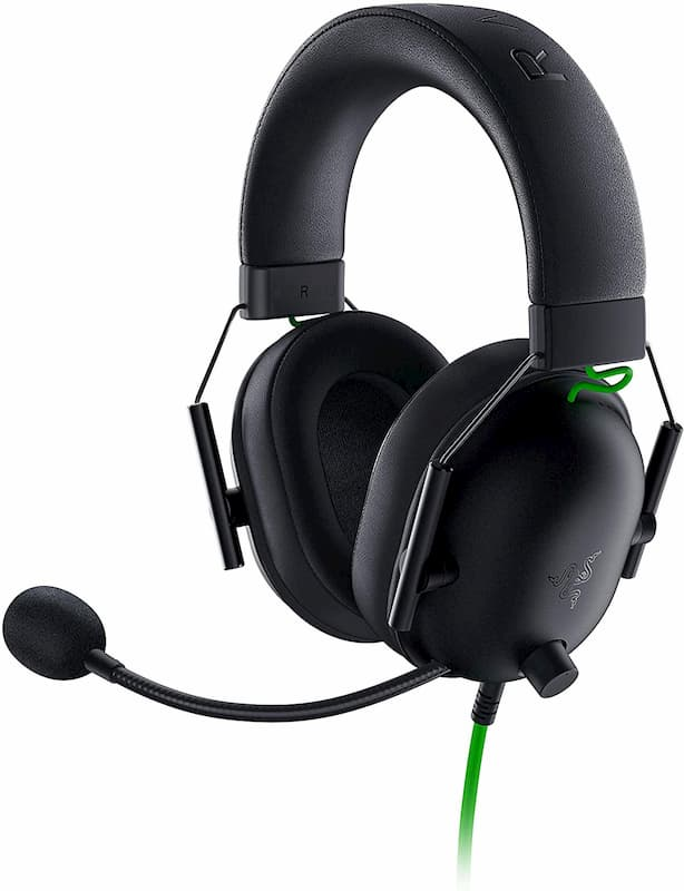 mejores cascos con cable ps5