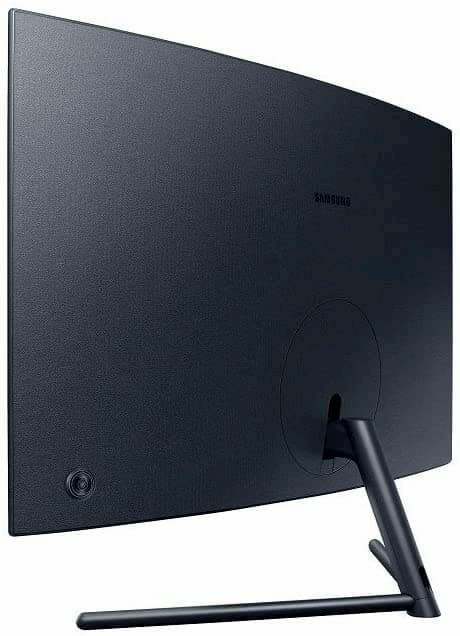mejor monitor ps5