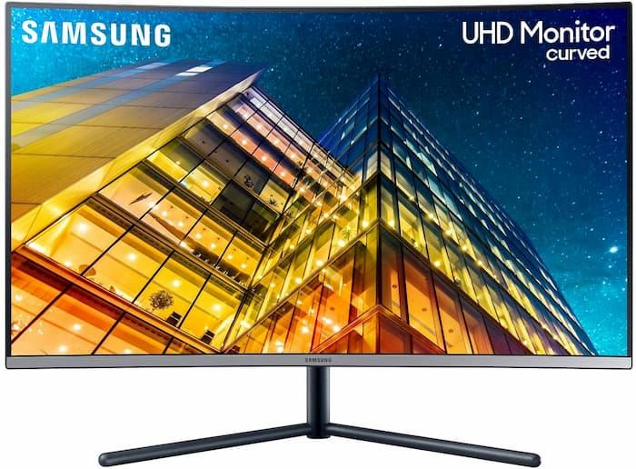 mejor monitor 4k para ps5