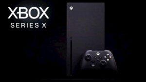 mejores ofertas xbox series x navidad