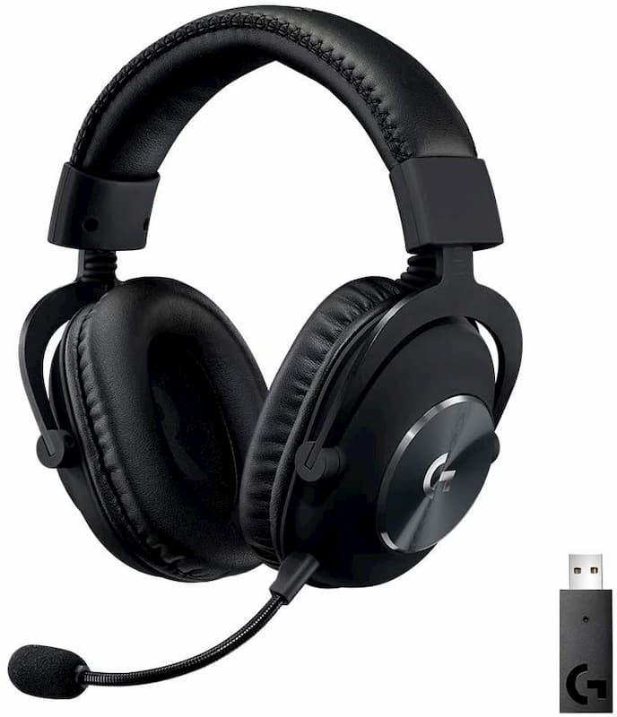 auriculares gaming streaming calidad precio