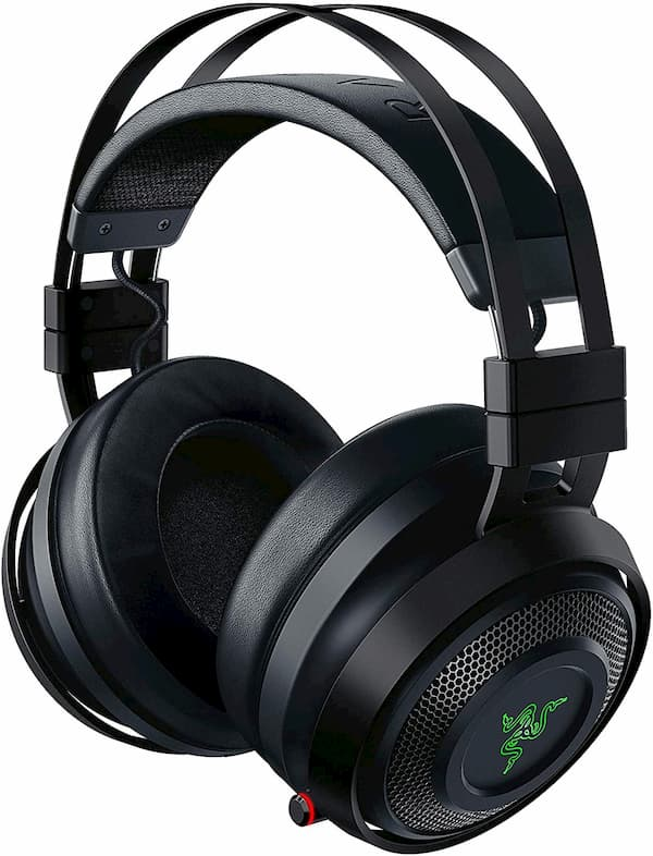 mejores auriculares gaming streaming