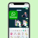 Mejores packs de Stickers para WhatsApp 2021 - descargar gratis en iPhone y Android