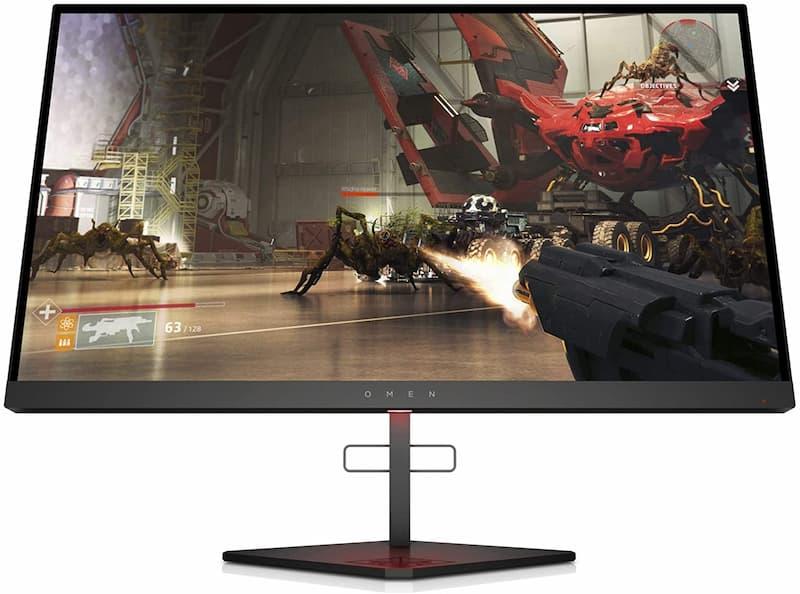 mejor monitor gaming esports