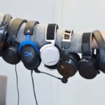 Mejores Ofertas en Auriculares Gaming para hacer Streaming 2021