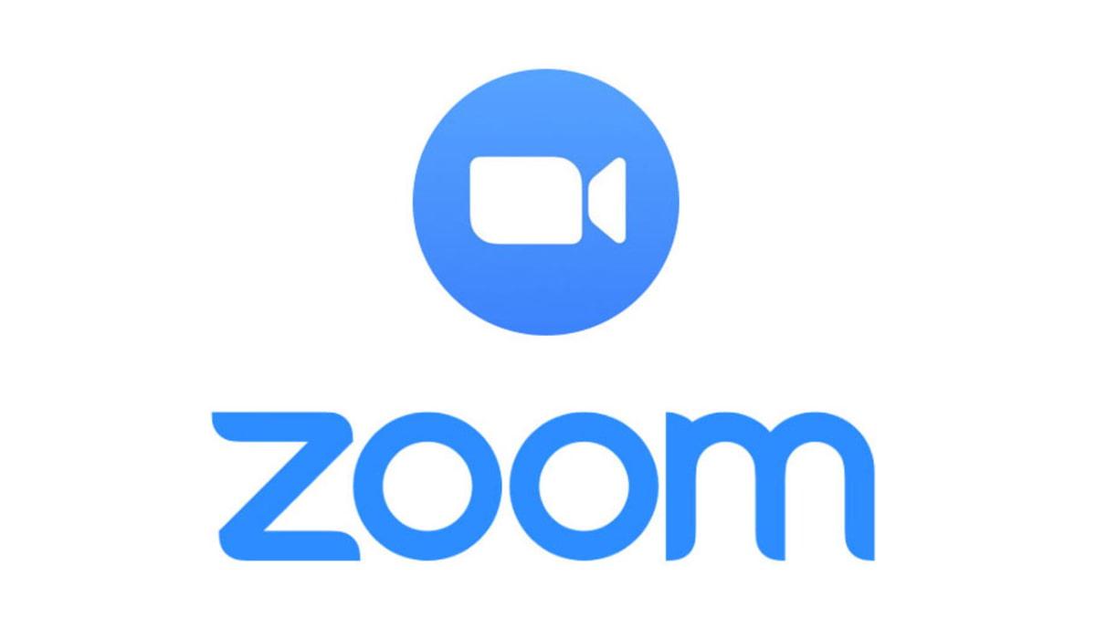 como descargar zoom