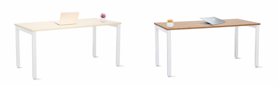 mesa ordenador streaming