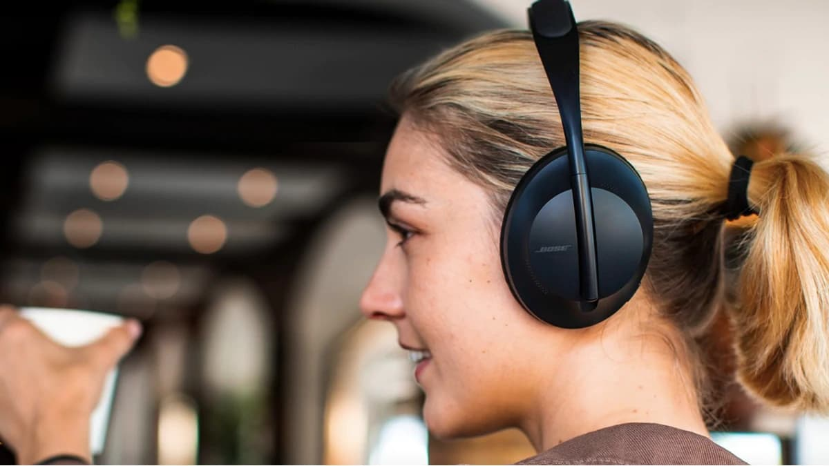 ofertas auriculares inalambricos