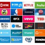 Las Mejores Apps de Streaming 2021