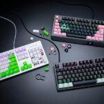 Las Mejores KeyCaps Custom - Teclas personalizadas 2021