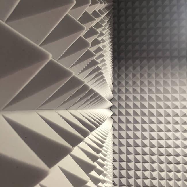 como mejorar la acustica