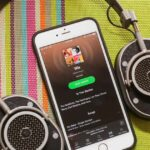 Como se hace Streaming en Spotify 2021
