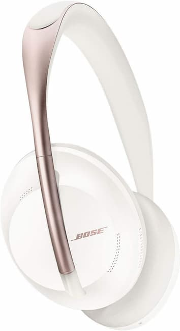 auriculares inalambricos bose 700