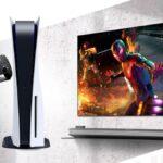 La Mejor TV gaming para PS5 y Xbox Series X en 2021