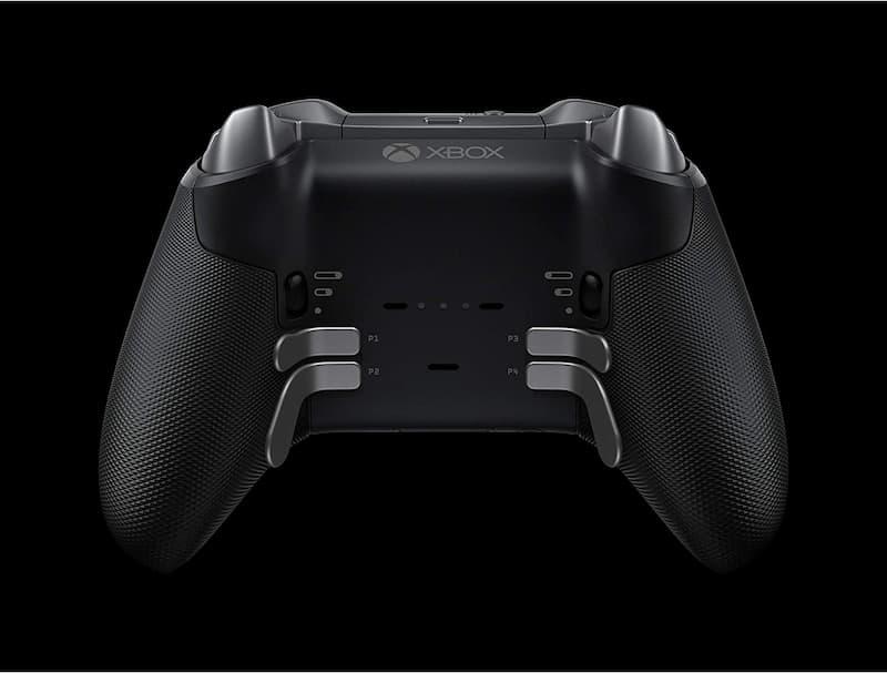 mando xbox para jugar en pc