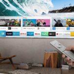 Las Mejores Smart TV para Streaming en 2021