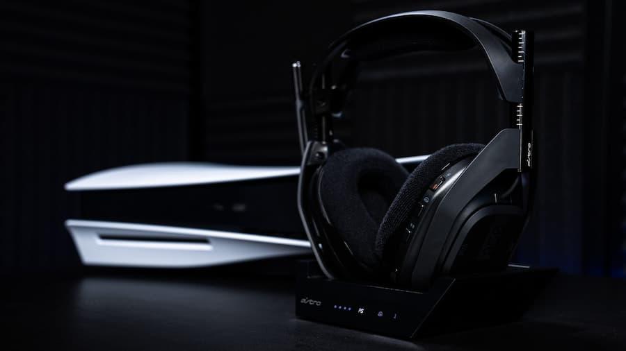 mejores auriculares diadema abiertos