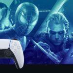 Como borrar juegos en PS5 2021
