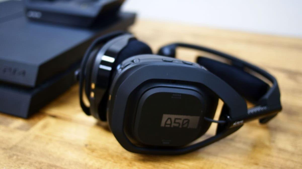 auriculares abiertos inalambricos para jugar
