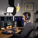 Review de Elgato Facecam - La camara para streamers 2021
