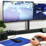 Las Mejores Capturadoras para streaming en Nintendo Switch 2021