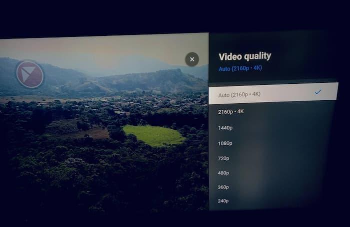 diferencias apple tv 4k vs apple tv 4k 2021