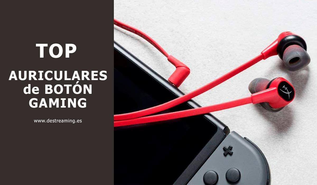mejores-auriculares-de-boton-con-cable-gaming